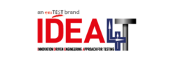 Idea4T Test Systems - logo